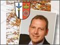 Interview mit Bürgermeister Thomas Zöller vom Markt Mönchberg