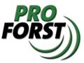 ProForst-Logo