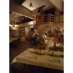 weihnachtsfeier_2010_0029.JPG
