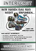 Flyer - Allgemein - PDF-Datei: 0,5 MB)