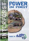 Flyer - Power im Forst - PDF-Datei: 1,4 MB)