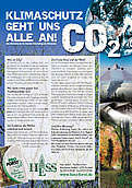 Flyer - Klimaschutz geht uns alle an - Eine Information der Hess GmbH über ihren Beitrag zum Klimaschutz  (PDF-Datei: 780 KB)