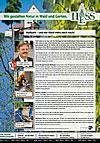 Newsletter Nr 12